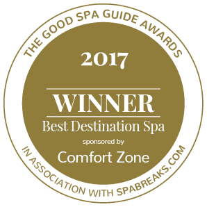 069186_GSG_Winner_BEST_DESTINATION_SPA