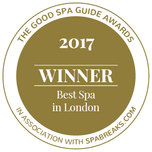 069186_GSG_Winner_BEST_SPA_IN_LONDON_
