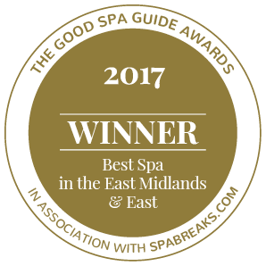 069186_GSG_Winner_BEST_SPA_IN_THE_EAST_MIDLANDS_AND_EAST_