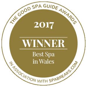 069186_GSG_Winner_BEST_SPA_IN_WALES