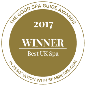 069186_GSG_Winner_BEST_UK_SPA
