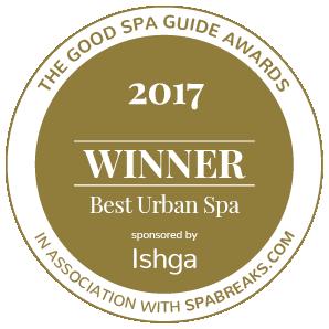 069186_GSG_Winner_URBAN_SPA