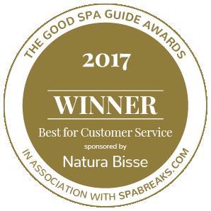069186_GSG_Winner_customer_service