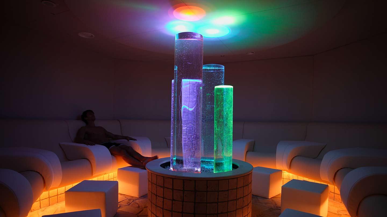 10-LF-Aqua-Meditation-Room-04