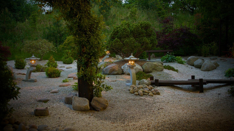 10-Zen-Garden-EF-09
