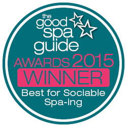 13_BforSociableSpa-ing_WINNER_GSGawards2015
