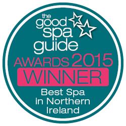 1_NorthernIRELAND_WINNER_GSGawards2015