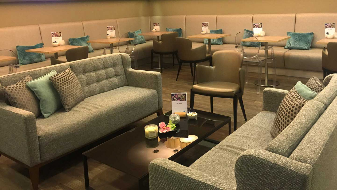 2-Cafe-GSG