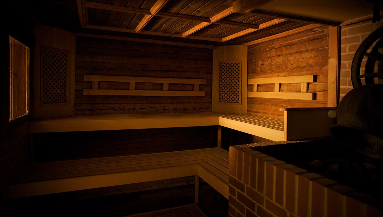 2-Finnish-Sauna-LF-10