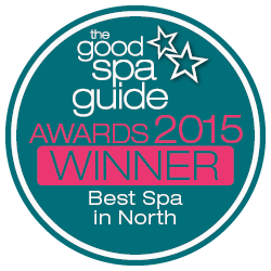 3_North_WINNER_GSGawards2015