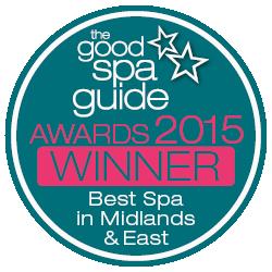 4_MidlandsEAST_WINNER_GSGawards2015