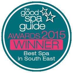 5_SouthEAST_WINNER_GSGawards2015