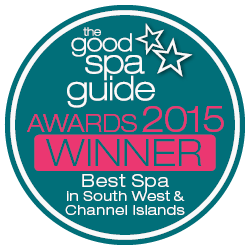 6_SouthWESTchannelISLANDS_WINNER_GSGawards2015