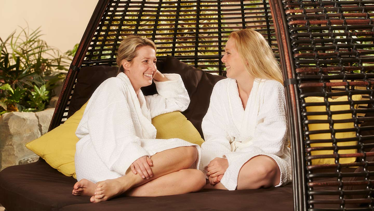 7-Aqua-Sana-Relaxation-Area-Mother-and-Daughter-July-2015-WF-02