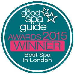 7_London_WINNER_GSGawards2015