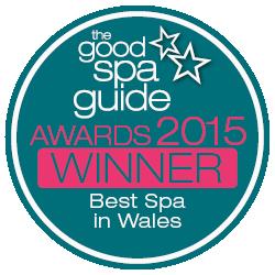 8_Wales_WINNER_GSGawards2015