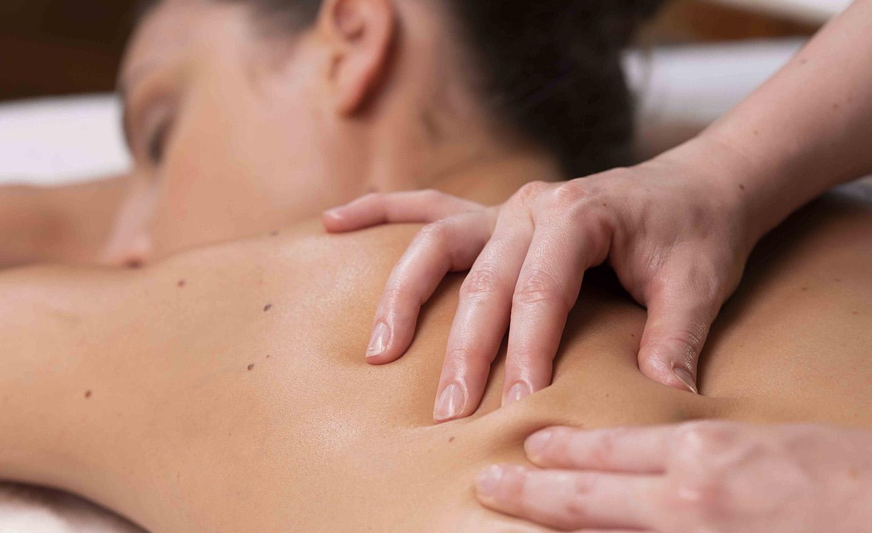 All-body-treatments