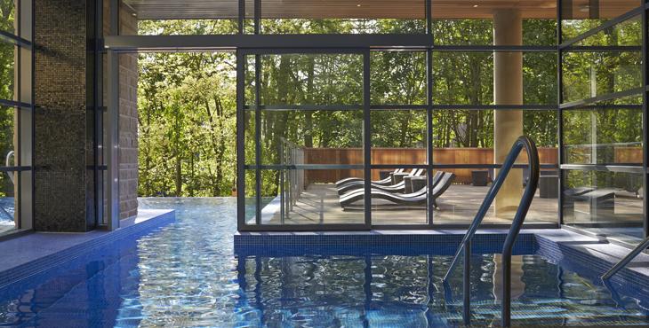 Aqua_Sana_Pool_Outdoor_Terrace