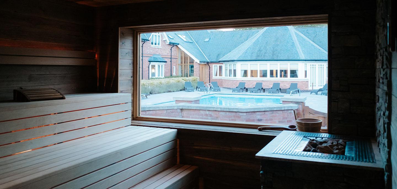 Ardencote-HighRes-Outdoor_sauna-16_lo-res