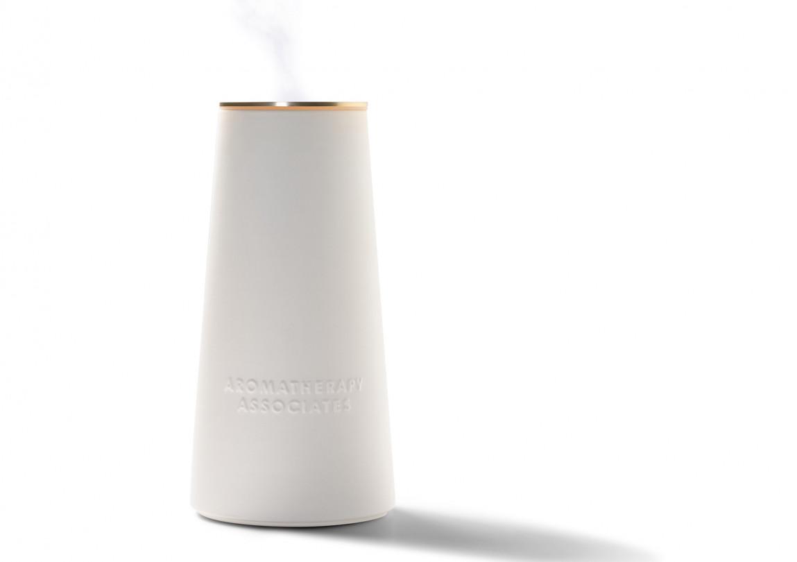 The Atomiser, Aromatherapy Associates