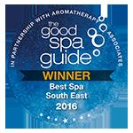 2016winner_finalist_GOLD_SouthEast