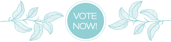 Vote in the Good Spa Guide awards