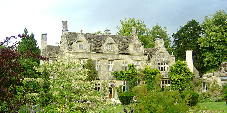 Barnsley_House_Exterior