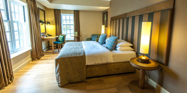 Bedrooms_Spa_Hotel_002
