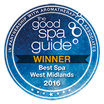 2016winner_finalist_GOLD_WestMidlands