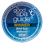 2016winner_finalist_GOLD_wellness_lowres