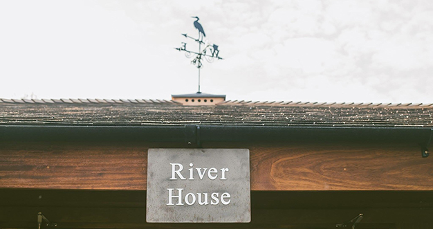 River House at Galgorm Resort and Spa