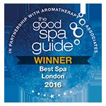 2016winner_finalist_GOLD_London
