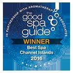 2016winner_finalist_GOLD_channelislands