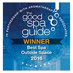 2016winner_finalist_GOLD_outsidespace_lowres