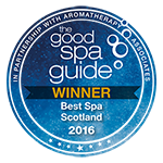 2016winner_finalist_GOLD_scotland