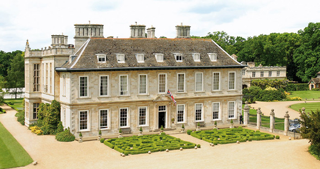 Main-House-Exterior-Stapleford-Park