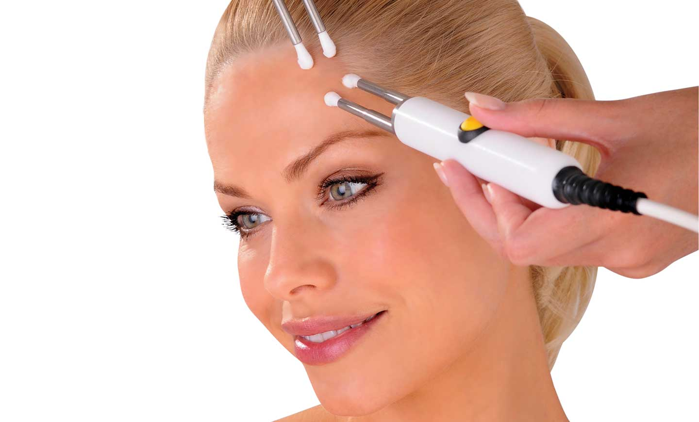 CACI-Non-Surgical-Facial-Toning