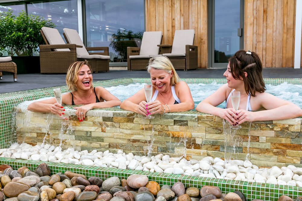 CONISTON_SPA-7649-lo-res