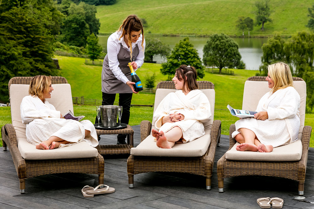 CONISTON_SPA-7699-lo-res