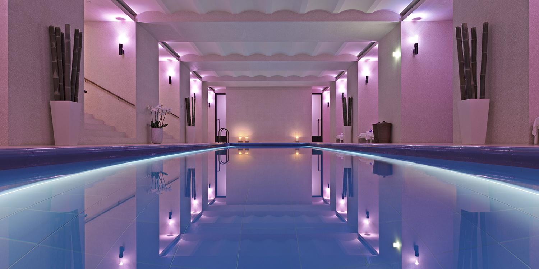 Cafe_Royal_Hotel_-_Akasha_-_Swimming_Pool2