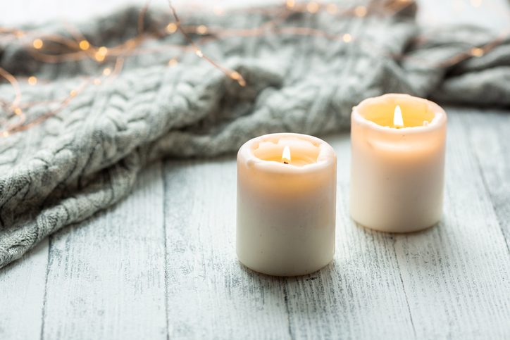 Candles_lead_pic