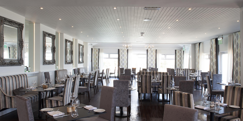 CarbisBay_Sands_restaurant