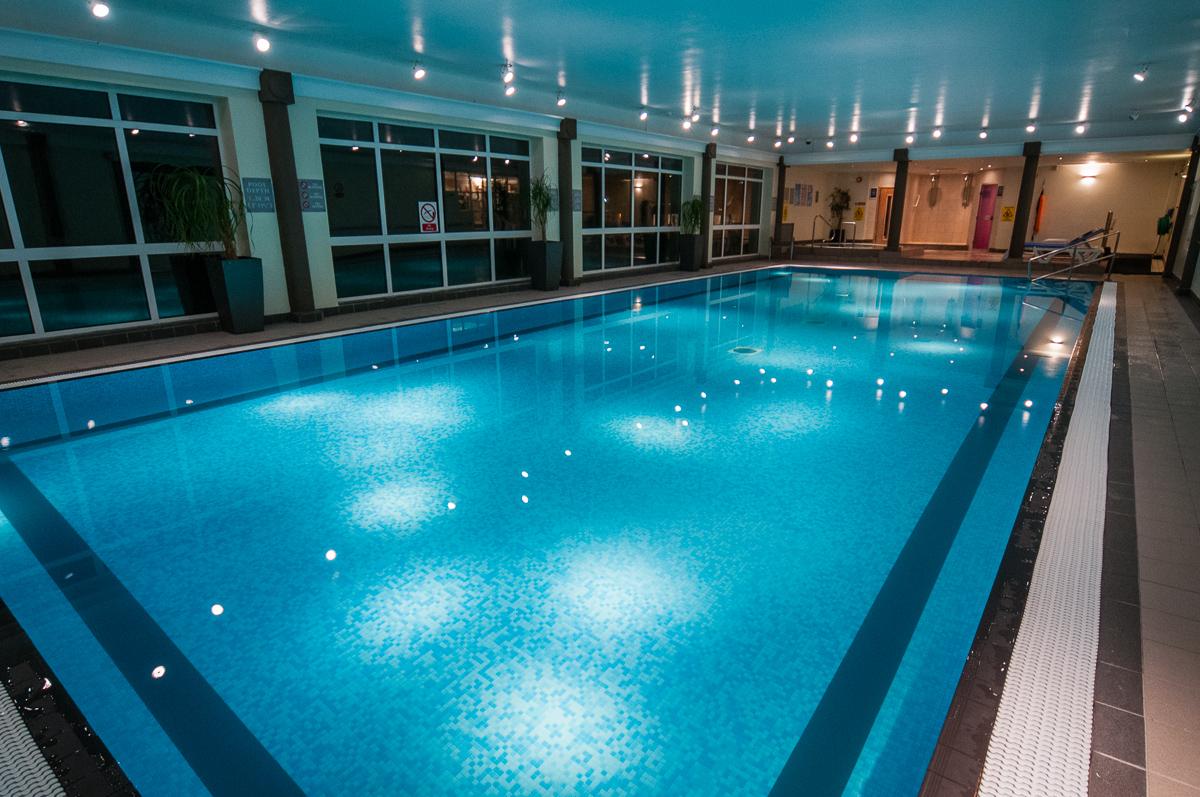 Cheltenham_Pool