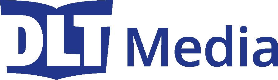 DLT Media