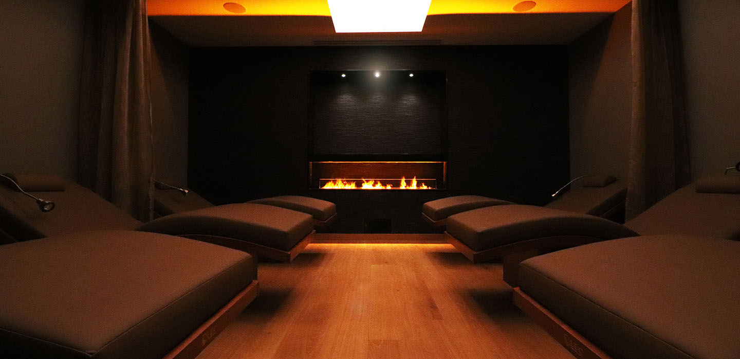 Deep_Relaxation_Room_1_lo-res