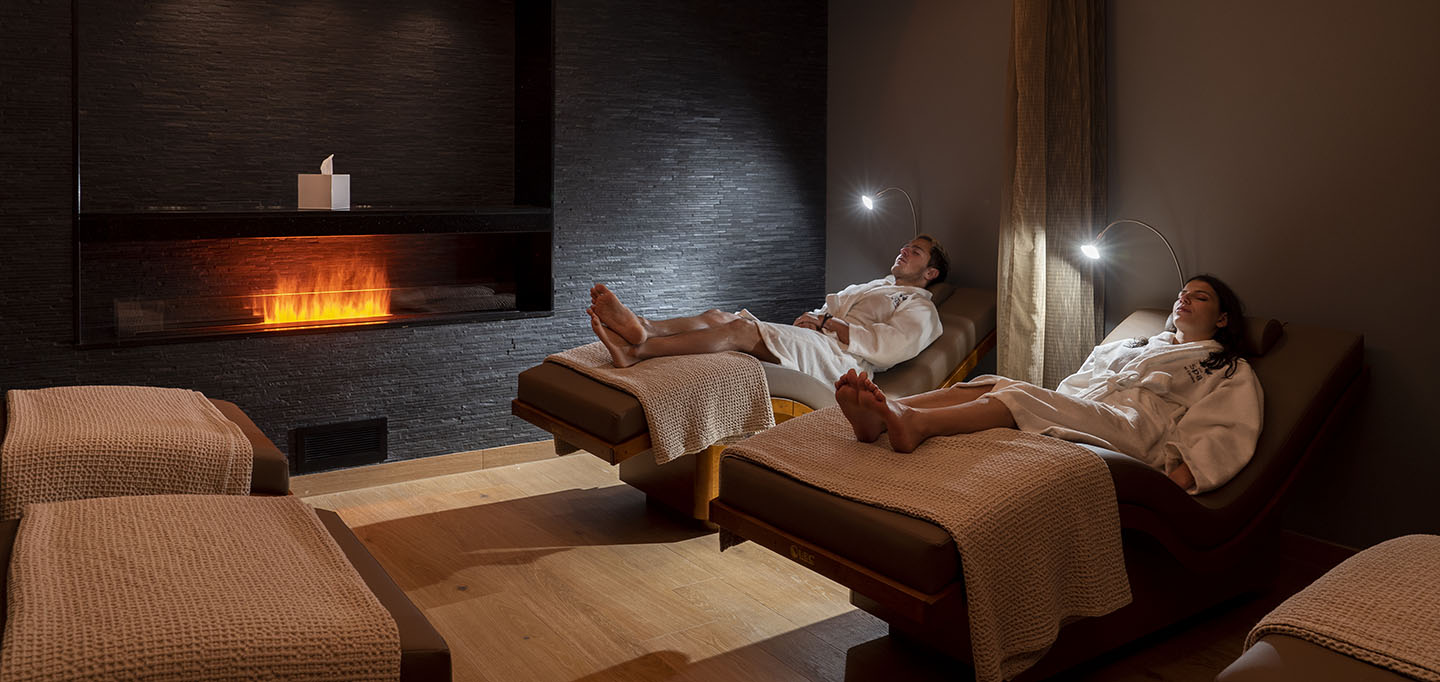 Deep_Relaxation_Room_2_lo-res