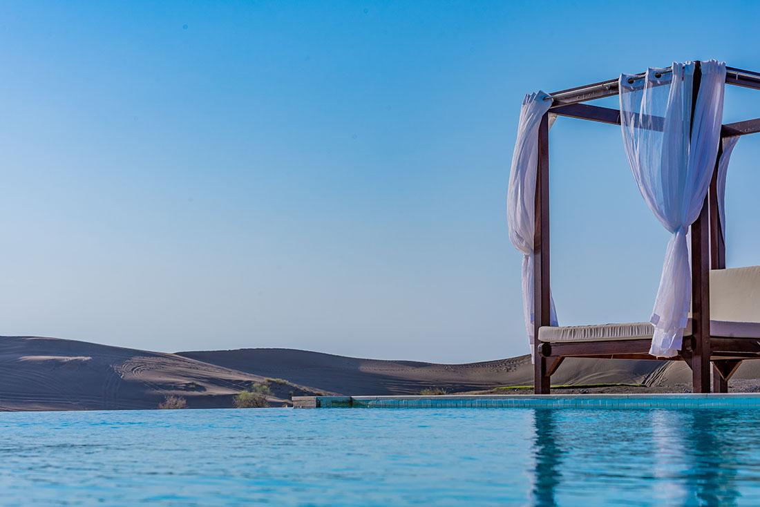 Dunes_Infinity_Pool_Oman