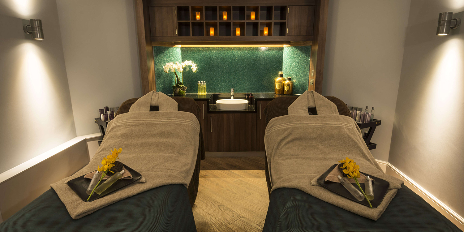 Duo_treatment_room_2