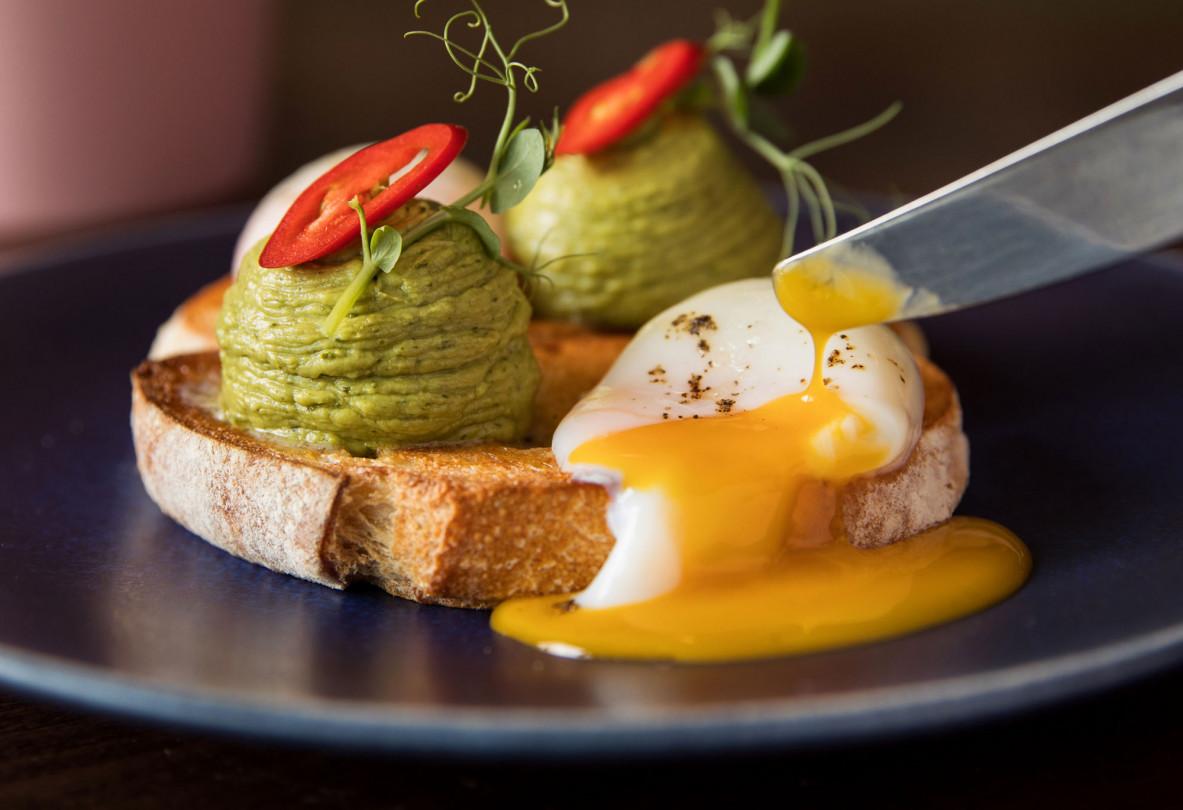 Eggs--Avocado-3-crop