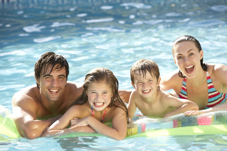 Family_swim